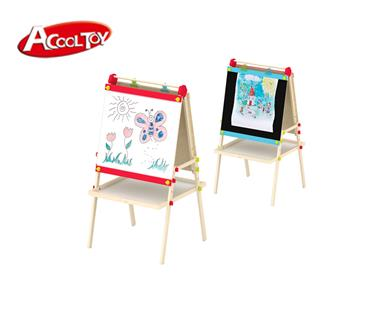 Easel(Type:AC7806)